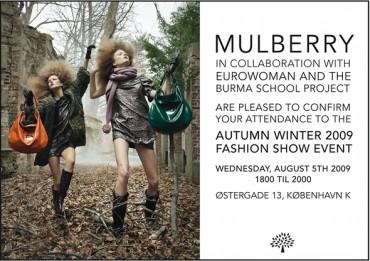 mulberryinvite
