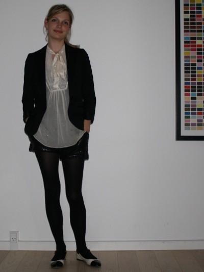 Outfit til min kærestes fødselsdag c36f5465aedb