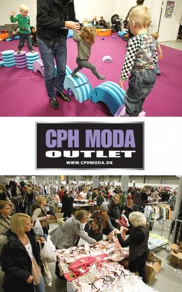 cphmoda1
