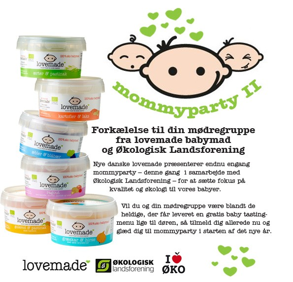 online_annonce_mommyparty