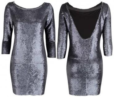 iro-kjole