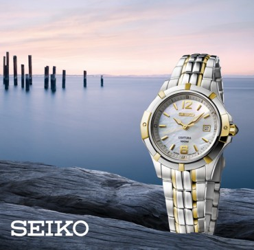 cl_seiko_stakes_coutura_watch_CF01015573