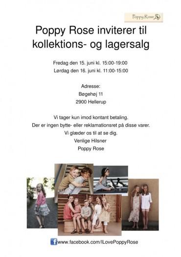 lagersalg_15_06_2012
