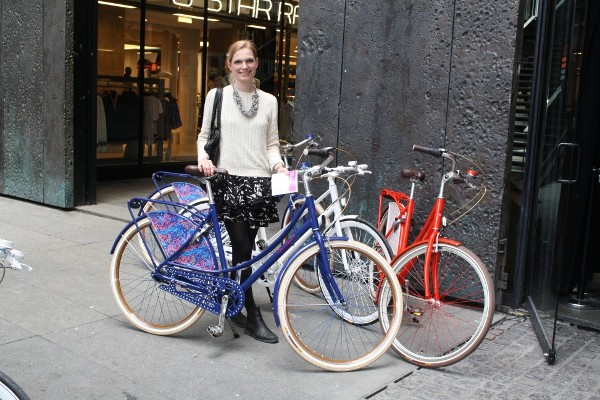 fun bike billeder ordsprog om tid
