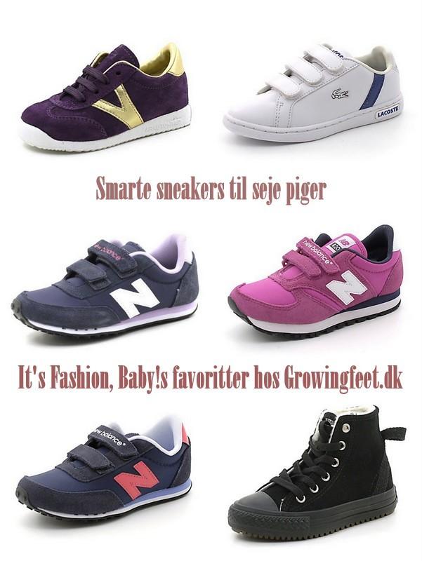 41850974635 Guide til sneakers - og fine favoritter fra Growingfeet - It's Fashion,  Baby!