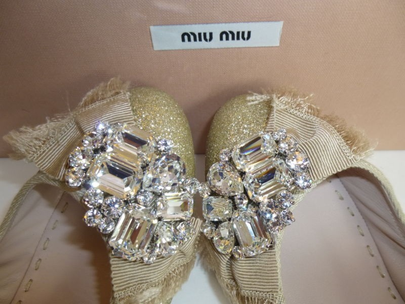 Mulige sko til brylluppet - It s Fashion, Baby! a2a131f88838