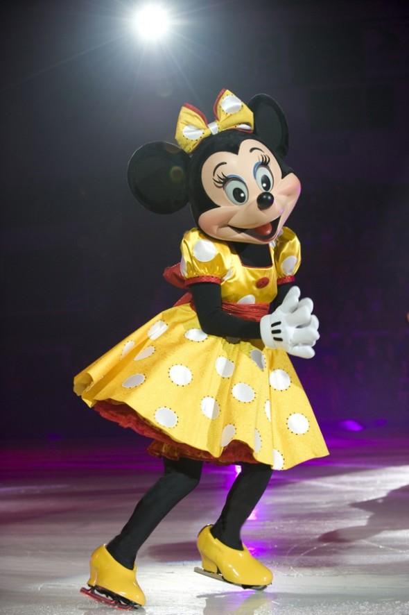 Minnie-001