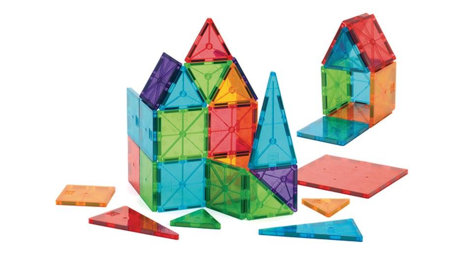 magnet legetøj til børn