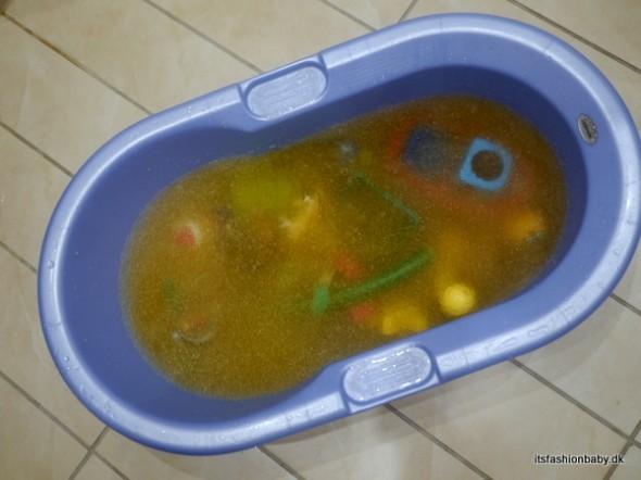legetøj til badekar Tips, idéer og underholdning til børnefødselsdag med temaet  legetøj til badekar