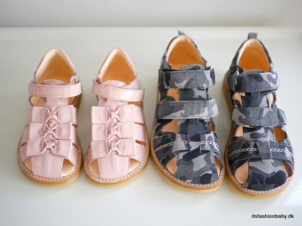 lækkert sko Angulus rabat på It's og 20 børnetøj af masser tqw0gqnE