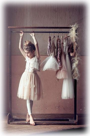 Fokus Tutu Til Du Eventyrlige Prinsesser Kjoler Små Monde På CCnwBqr4