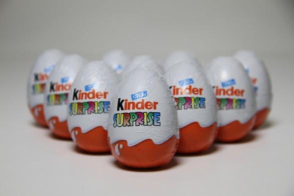 KinderSurprise_2