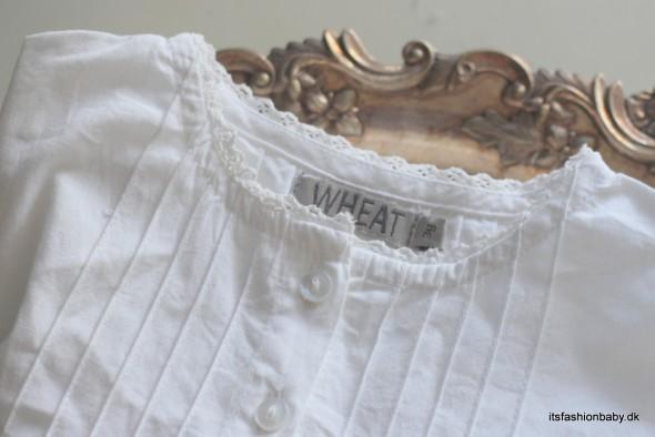 530771f53ba1 Den perfekte Lucia-kjole - It s Fashion
