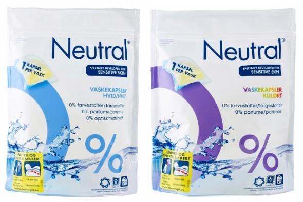 neutral2