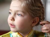Tip til billige fastelavnskostumer til børn