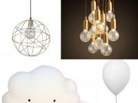 9 flotte lamper jeg ønsker mig