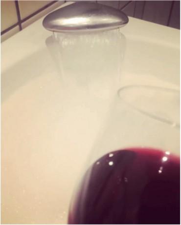 vin-vand
