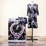 VIND en Electrolux vaskemaskine til 7.999 kr