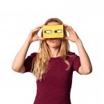 Dagens tip: virtual reality briller for 10 kr