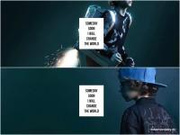 Konkurrence fra Someday Soon - vind lækkert og cool drengetøj