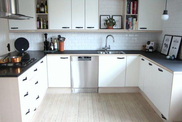 lædergreb til køkkenskabe