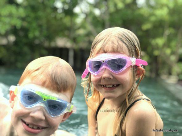 6a420096a Tips til gode svømmebriller og dykkerudstyr til børn - It's Fashion ...