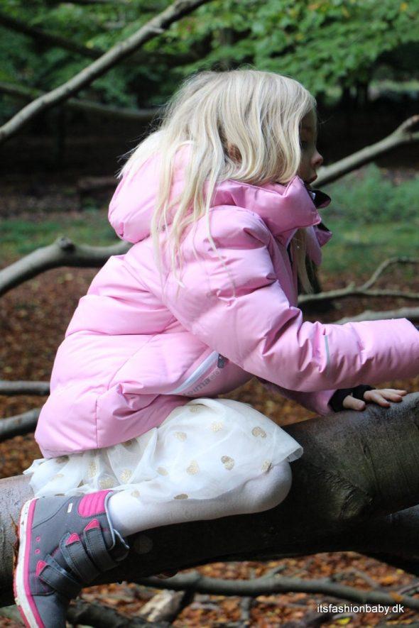 f79b66c1 Test og anmeldelse af overtøj til børn fra Reima - It's Fashion, Baby!