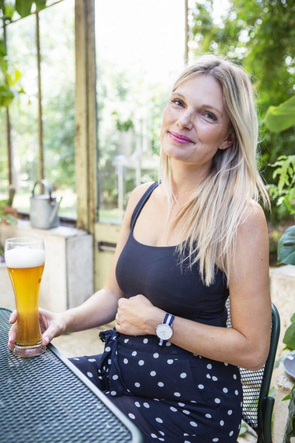 hvad er den bedste alkoholfri øl