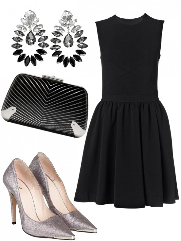dateoutfit