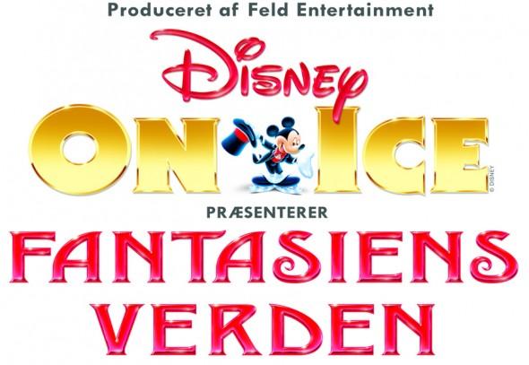Dansk DOI Logo - Fantasiens Verden-001