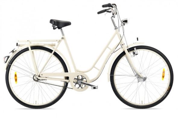 Cykel 2012