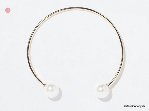 pearls1-001