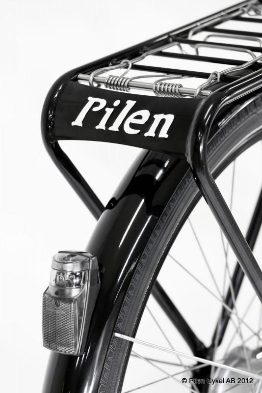 pilen1