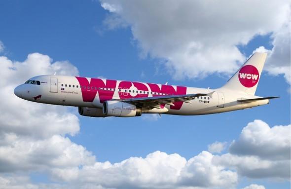 wowair2-002
