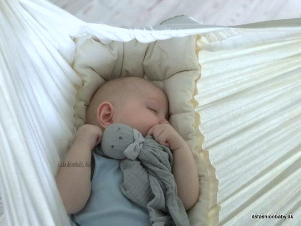 hvilken sutteklud er god til baby