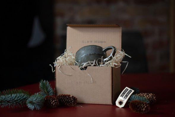 hjemmelavede julegaver slow studio keramik
