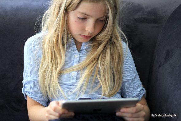 gode spil til piger i roblox - populære pigespil i roblox