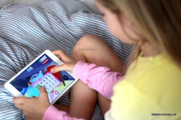 hvad er roblox - en guide til forældre med information om roblox