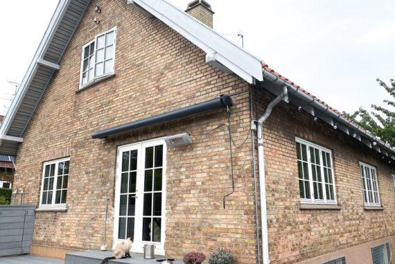 renovering af hus gode råd